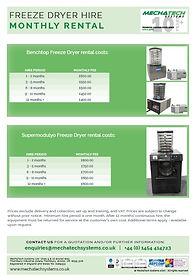 Freeze Dryer rental prices 2020.jpg
