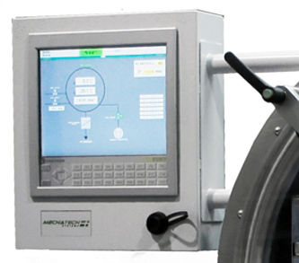 Freeze Dryer Operator Interface.jpg