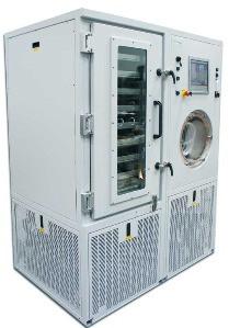 LyoDry Grande Freeze Dryer
