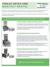 Freeze Dryer Hire UK.JPG