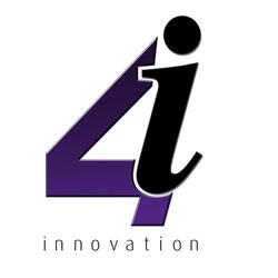 Magnox I4 Innovation Award