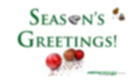 Merry Christmas frm MechaTech Systems!