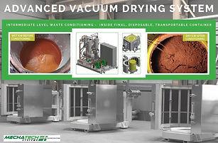 Advanced-Vacuum_Drying_System.JPG