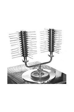Secondary Drying Manifold (part no LSDM48)