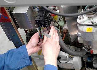 Vacuum_pump_service_repair_uk (7).jpg