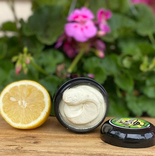 Lemonade Hand Cream
