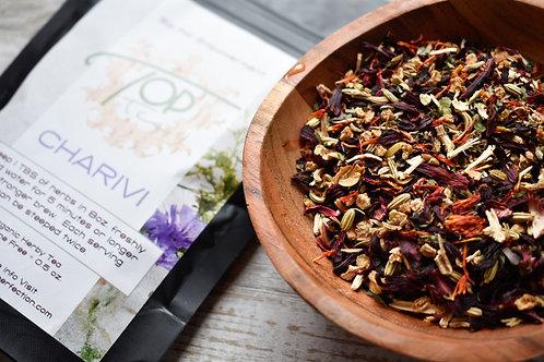 Charivi Tea