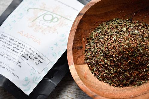 Aafia Tea