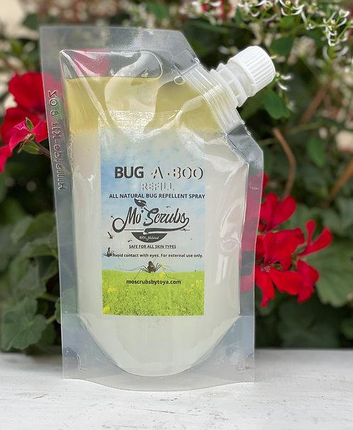 Bug-A-Boo Spray Refill