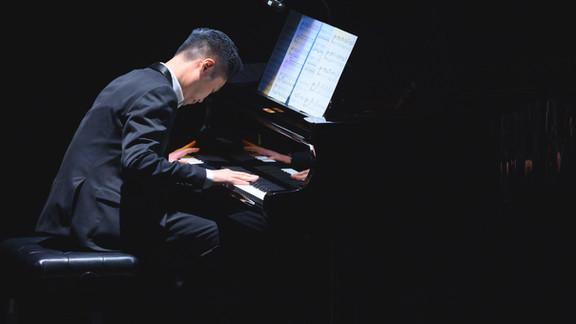 Anthony Cheng 1.jpg