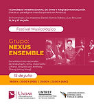 The International Congress on Archeo and Ethnomusicology 1.JPG