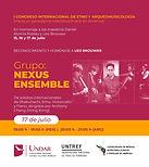 The International Congress on Archeo and Ethnomusicology 2.JPG