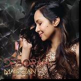 Album Magician.png