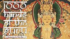 1000 hands of the Guru.jpg
