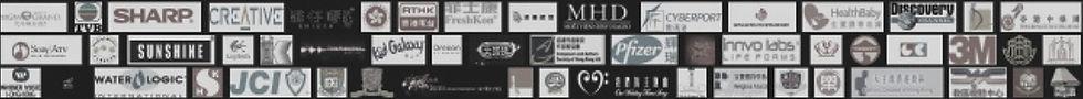 client logo bar.jpg