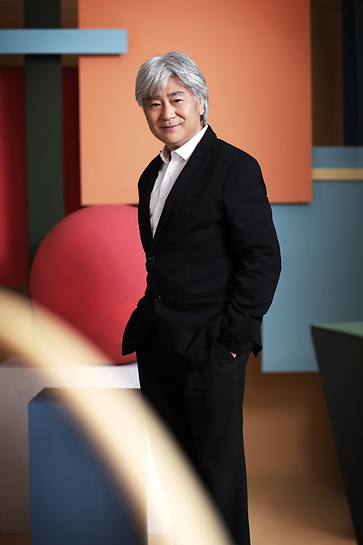Dr Mui's portrait (credit to Jefu Ha Stu
