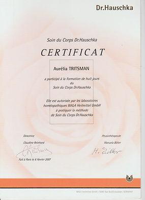 DiplômeSoinCorps.jpg