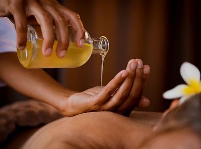 MassageAbhyanga.png