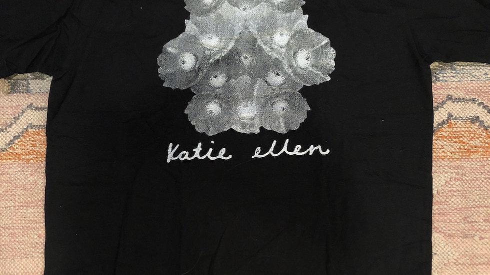 Katie Ellen - Cactus Tee
