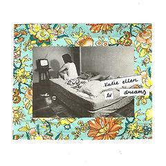 katie ellen tv dreams front cover.jpg