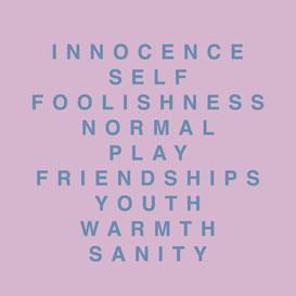 words 1.jpg