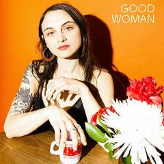 Good Woman Single Artwork .jpg