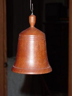 mesquite, bell31.jpg