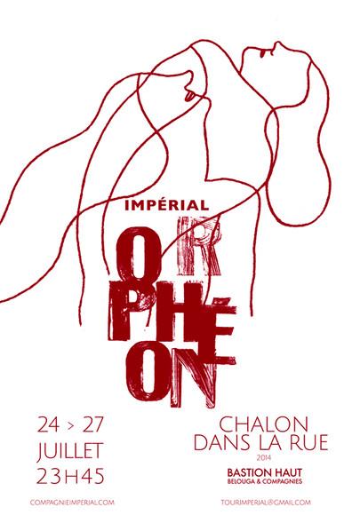 ORPHÉON_affiche.jpg