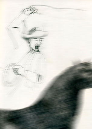 dessin-SWest-2.jpg