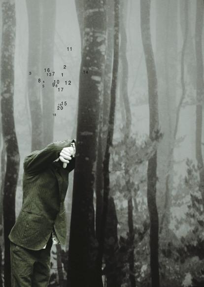 Affiche Loupyestu_-2.jpg