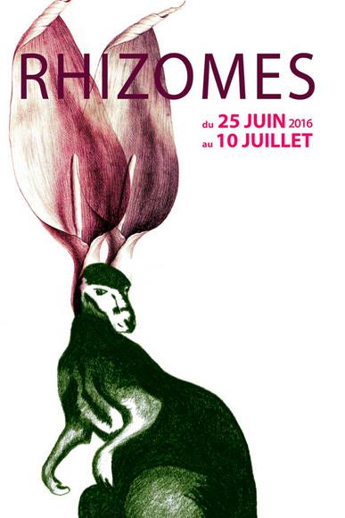Rhizomes 2016.jpg