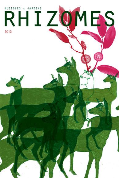 Rhizomes 2012.jpg
