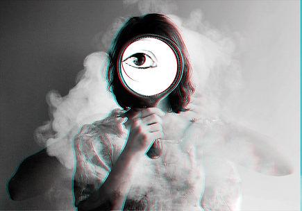 WEB-Stereoclub©CamilleSauvage.jpg