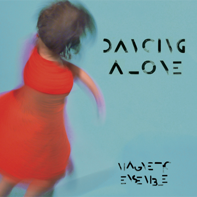 Dancing Alone - EP