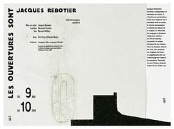 p 18-19 OUVERTURES
