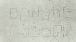 002C3