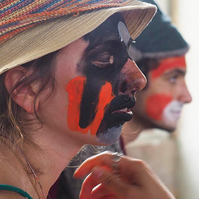 ANNA & PABLO-spectateurs.jpg