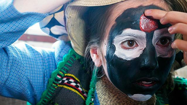 Anna - maquillage-2.jpg