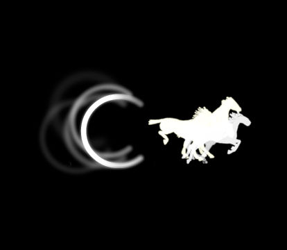 logo & C V3-neg-b.jpg