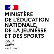 MIN_Education_Nationale_Jeunesse_Sports_