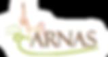 logo_Arnas.png