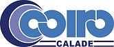 P2_Logo-coiro-calade.jpg