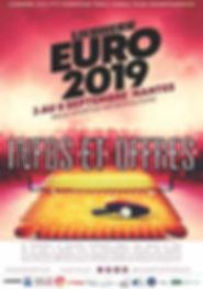 EURO2019_tennisdetable_nantes_liebherr_3