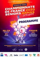 Visuel-Programme-CDFS2020.jpg