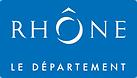 Departement-Rhone.png