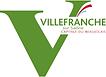 logo-Villefranche-sur-saone.png