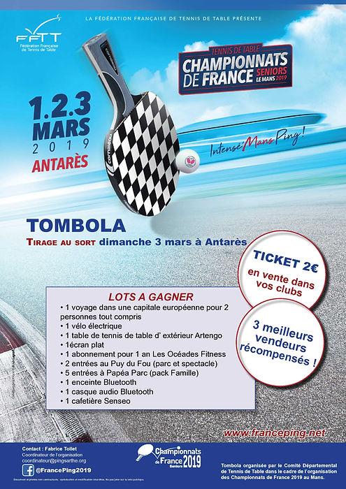 Le Mans2019_Affiche_tombola.jpg