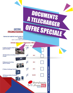 bouton_document.png