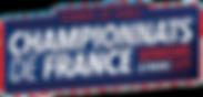 LEMANS2019_bandeau_franceping_256.png