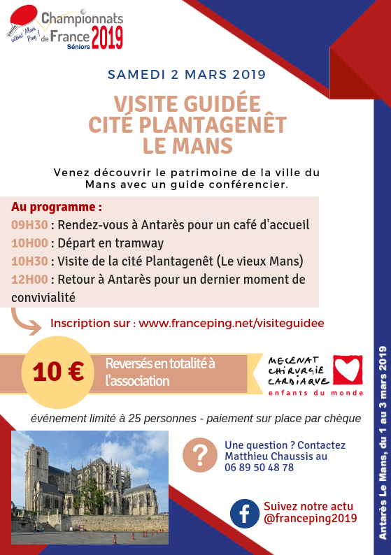 Flyer_visite_guidee.png